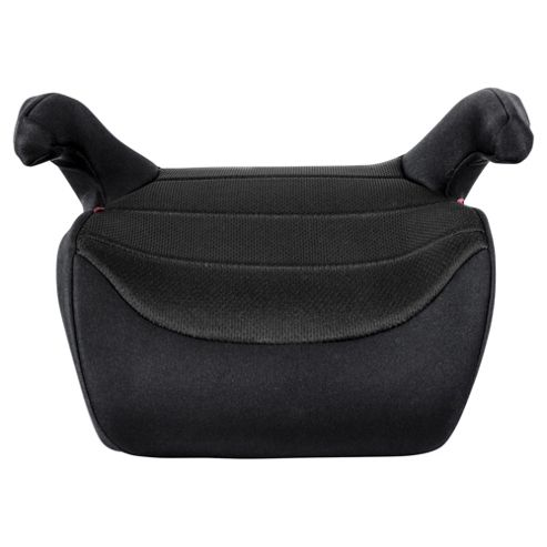 Cozy n Safe Booster Seat Cushion, Group 2-3