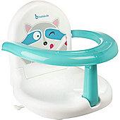 Badabulle Bath Seat (Raccoon)
