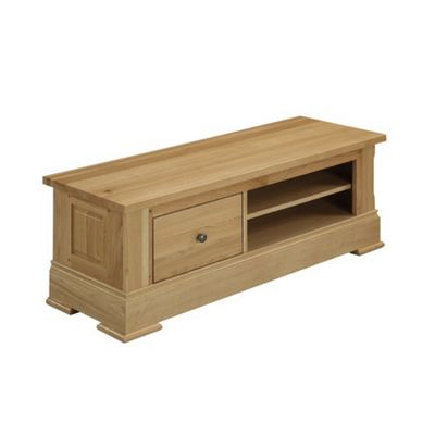 Wilkinson Furniture Normandy TV Stand
