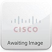 Cisco ASA5505 512 MB Memory