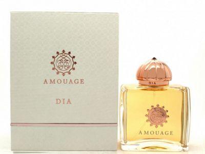 Amouage Dia Eau de Parfum (EDP) 100ml Spray For Women