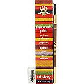 Sisley Phyto-Sourcils Perfect Eyebrow Pencil 0.55g - 04 Cappucino