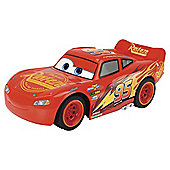 Disney Cars 3 1:32 RC  Lightning McQueen