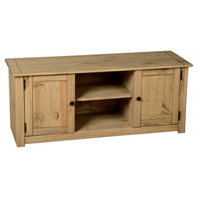 Home Essence Panama TV Stand