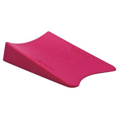 Jamm Door Stop, Cerise Pink