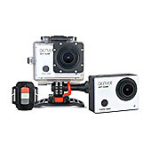 Denver ACT-5030W Full HD, 12MP Action Cam with 2 inch LCD & App