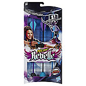Nerf Rebelle Arrow Refill