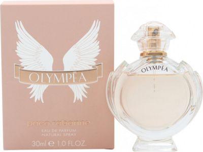 Paco Rabanne Olympea Eau de Parfum (EDP) 30ml Spray For Women