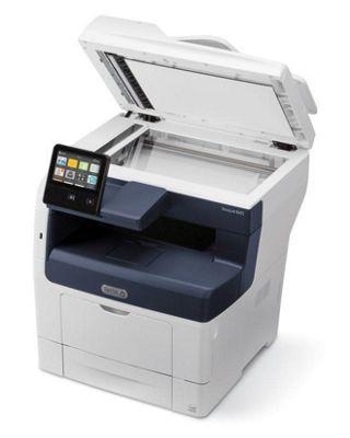 Xerox VersaLink B405V/DN Monochrome Laser Multifunction Printer
