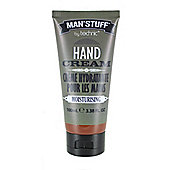 Technic Man' Stuff Moisturising Hand Cream 100ml
