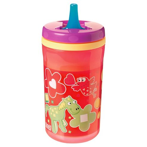 Tommee Tippee Kids On The Go Big Chill Baby Cup