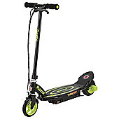 Razor Power Core E90 Electric Scooter Green