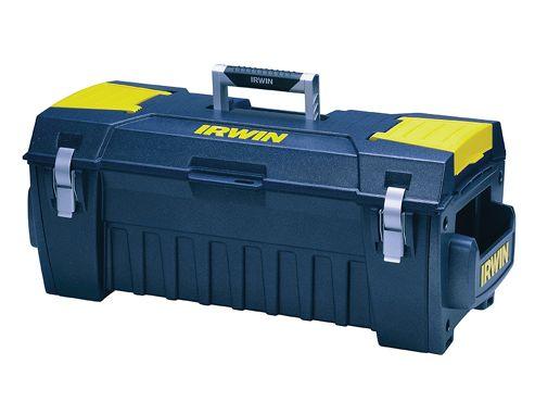 Irwin Pro Structural Foam Tool Box (26in)