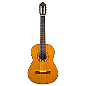 Valencia 200 Series Classical Guitar