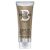 TIGI Bed Head Men Clean Up Peppermint Conditioner 200ml