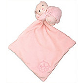 Kaloo Perle Hug Doudou (Pink)
