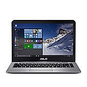 "Certified Refurbished Asus VivoBook 14"" Laptop Intel Pentium N4200 4GB 64GB Windows 10 - L403NA-FA055TS"