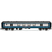 Hornby Coach R4528 Brighton Belle Car Pullman Trailer 1St