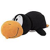 Flip A Zoo 14 Inch Penguin / Seal