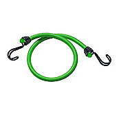 Master Lock 2 Pack 80cm Bungee Cords