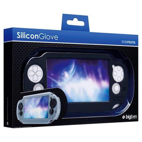 PS Vita Silicon Glove