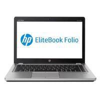 HP EliteBook Folio 9470m (14 inch) Ultrabook Core i5 (3427U) 1.