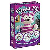 FUZZEES CAT