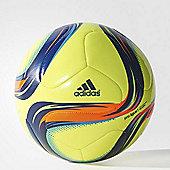adidas Pro Ligue 1 Top Glider Match Ball Replica Size 5 Football