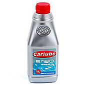 5W30 Semi Synthetic Engine Oil (1 Litre)