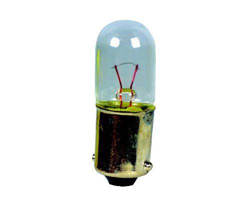 Maplin R10 Mcc 240V Light Bulb - White