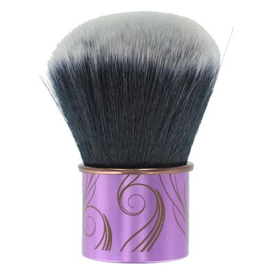 Royal Enhance Kabuki Make Up Brush Mineral Powder Blusher Makeup Cosmetic Tool