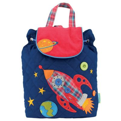 Toddler Backpacks, Children's Space Backpack
