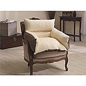 Original Sleep Company Chair Nest