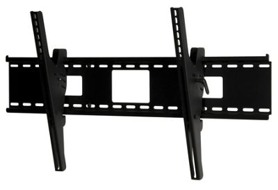 Peerless-AV SmartMount ST670P Wall Mount for Flat Panel Display