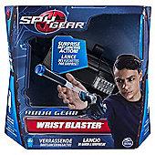 Spy Gear - Ninja Wrist Blaster