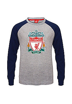 b0e10f71b Buy Boys  T-shirts from our Boys  Tops   T-Shirts range - Tesco ...
