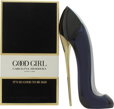 Carolina Herrera Good Girl Eau de Parfum (EDP) 30ml Spray For Women