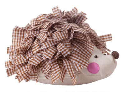Ulster Weavers Hedgehog Door Stop