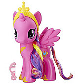My Little Pony 20cm Figure -Princess Cadance