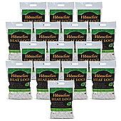 Homefire Heat Logs 10kg x 15 Bags