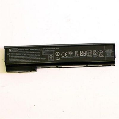 HP 718756-001 Lithium-Ion (Li-Ion) 2800mAh rechargeable battery for ProBook 650