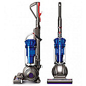 Dyson DC41I Upright Ball Vacuum Cleaner