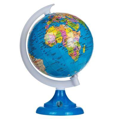 Globe Sharpener
