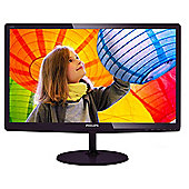 Philips LCD monitor 247E6LDAD/00 computer