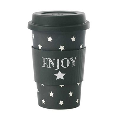 Miss Black With Buy White Stars Etoile tsdChQr