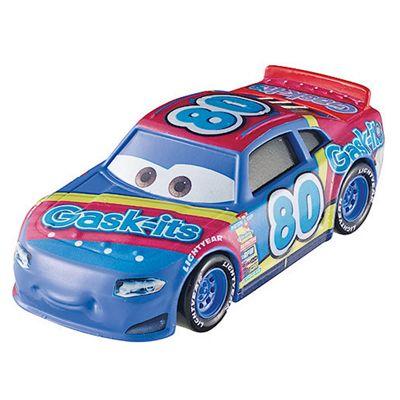 Disney Pixar Cars 3 Rex Revler