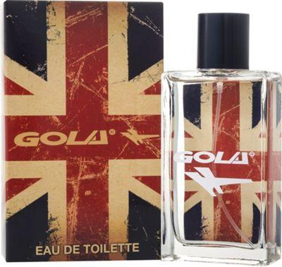 Gola Eau de Toilette (EDT) 75ml Spray For Men