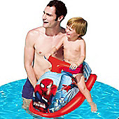 Bestway Spiderman Swimming Pool Inflatable Toy Jet Ski