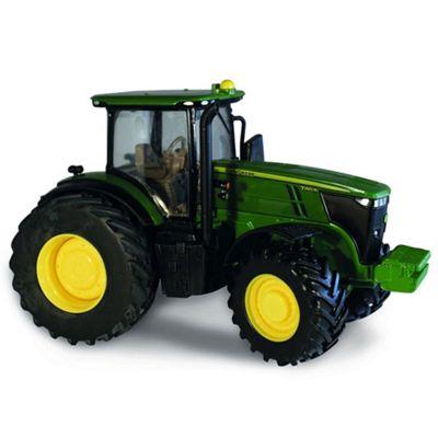 Britains 1:32 Scale John Deere 7310R Tractor