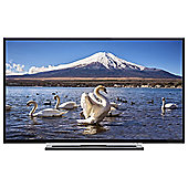 Toshiba 49L3753 49 Inch Smart Full HD LED TV with Freeview HD